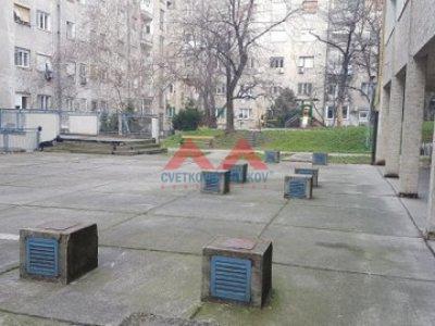 Detaljnije : LOKAL, 2.0, prodaja, Beograd, 65 m2, 45000e