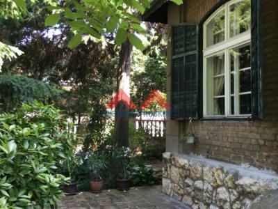 Detaljnije : KUĆA, 3.0, prodaja, Beograd, 84 m2, 620000e