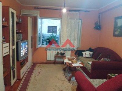 Detaljnije : STAN, 2.5, prodaja, Beograd, 49 m2, 40000e