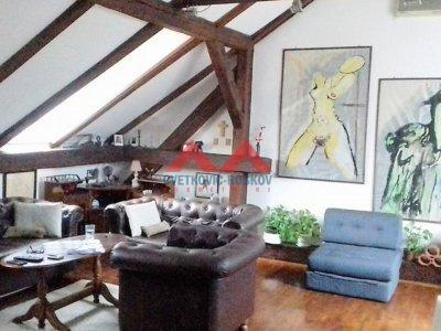 Detaljnije : KUĆA, 5.0, prodaja, Pančevo, 120 m2, 130000e