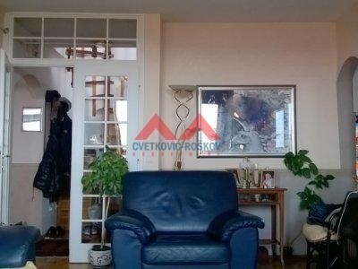 Detaljnije : STAN, 3.0, prodaja, Beograd, 72 m2, 125000e