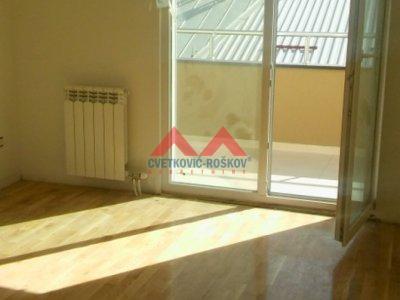 Detaljnije : STAN, 1.5, prodaja, Beograd, 32 m2, 50000e