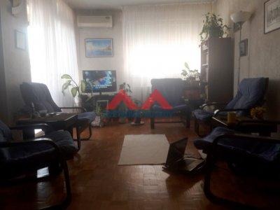 Detaljnije : STAN, 3.0, prodaja, Beograd, 86 m2, 80000e