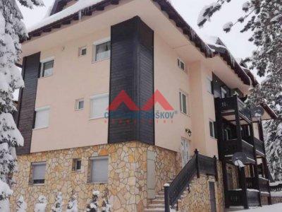 Detaljnije : STAN, 1.0, prodaja, Zlatibor, 35 m2, 52000e