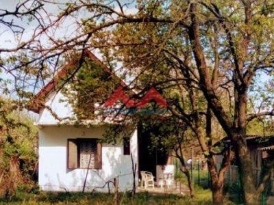 Detaljnije : KUĆA, 3.0, prodaja, Beograd, 57 m2, 30000e