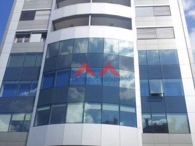 Detaljnije : STAN, 4.0, prodaja, Beograd, 101 m2, 165000e