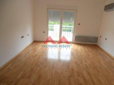 Detaljnije : STAN, 3.0, prodaja, Beograd, 60 m2, 110000e