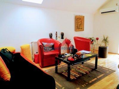Detaljnije : STAN, 1.5, prodaja, Beograd, 39 m2, 27000e