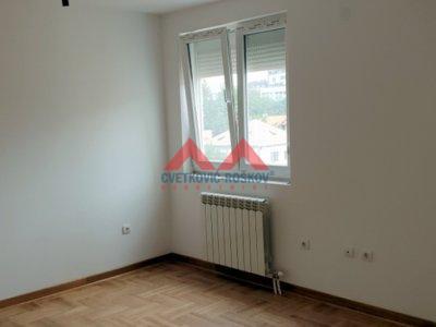 Detaljnije : STAN, 1.0, prodaja, Beograd, 28 m2, 49500e