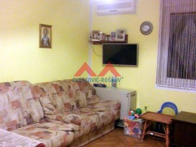 Detaljnije : STAN, 1.0, prodaja, Beograd, 41 m2, 47000e
