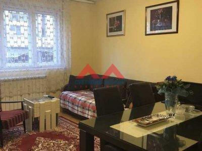 Detaljnije : STAN, 3.0, prodaja, Beograd, 67 m2, 123000e