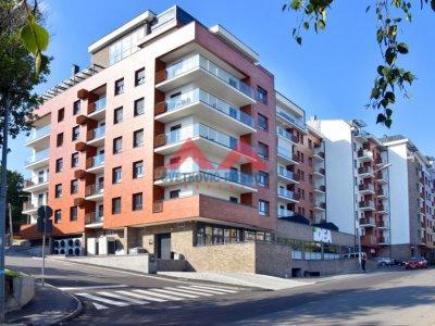 Detaljnije : STAN, 2.0, izdavanje, Beograd, 41 m2, 390e