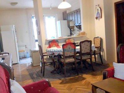 Detaljnije : STAN, 3.0, prodaja, Beograd, 77 m2, 135000e