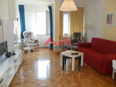 Detaljnije : STAN, 2.5, prodaja, Beograd, 68 m2, 110000e