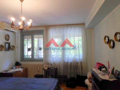 Detaljnije : STAN, 2.0, prodaja, Beograd, 67 m2, 105000e