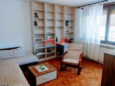 Detaljnije : STAN, 2.0, prodaja, Beograd, 53 m2, 42900e