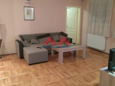 Detaljnije : STAN, 2.5, prodaja, Beograd, 65 m2, 60000e