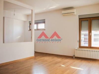 Detaljnije: STAN, >5.0, prodaja, Beograd, 259 m2, 423000e