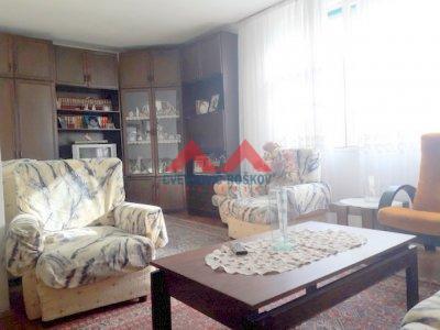 Detaljnije : STAN, 2.0, prodaja, Beograd, 51 m2, 79900e