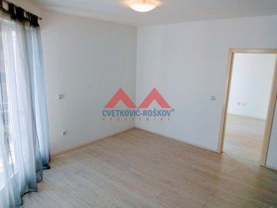 Detaljnije : STAN, 3.0, prodaja, Beograd, 57 m2, 44900e
