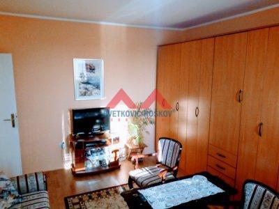 Detaljnije : STAN, 2.0, prodaja, Beograd, 50 m2, 18000e
