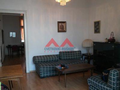 Detaljnije : STAN, 2.0, prodaja, Beograd, 65 m2, 115500e