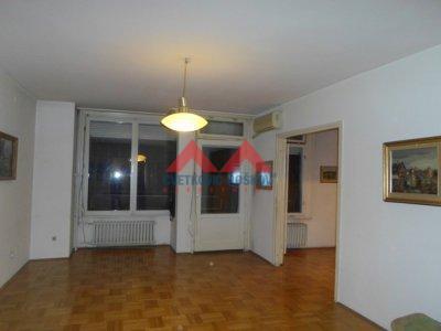 Detaljnije : STAN, 3.0, prodaja, Beograd, 79 m2, 175000e