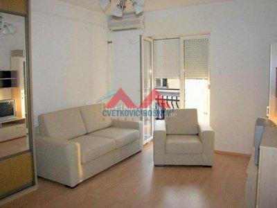 Detaljnije : STAN, 3.0, prodaja, Beograd, 59 m2, 95000e