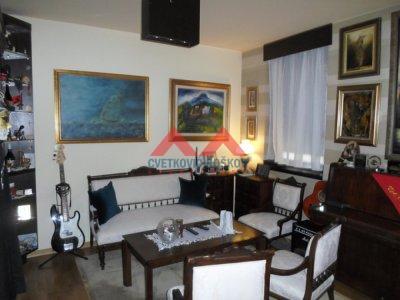 Detaljnije : STAN, 2.0, prodaja, Beograd, 53 m2, 120000e