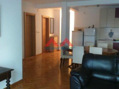 Detaljnije : STAN, 2.5, prodaja, Beograd, 72 m2, 122000e