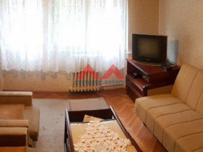 Detaljnije : STAN, 2.0, prodaja, Beograd, 58 m2, 84000e