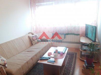 Detaljnije : STAN, 1.5, prodaja, Beograd, 40 m2, 40900e