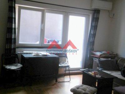 Detaljnije : STAN, 1.5, prodaja, Beograd, 46 m2, 72000e