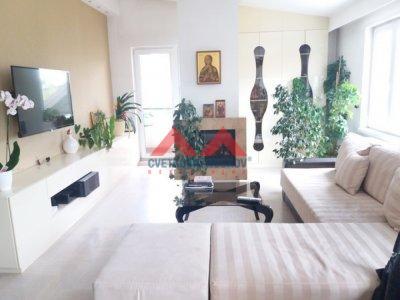 Detaljnije : STAN, 3.5, prodaja, Beograd, 95 m2, 135000e