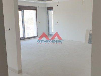 Detaljnije : STAN, 4.0, prodaja, Beograd, 106 m2, 265000e