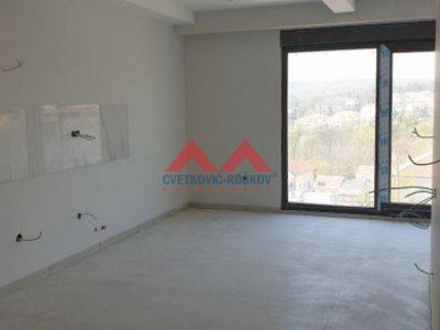 Detaljnije : STAN, 4.0, prodaja, Beograd, 127 m2, 317500e