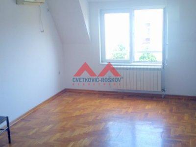 Detaljnije : STAN, 2.0, prodaja, Beograd, 53 m2, 53500e