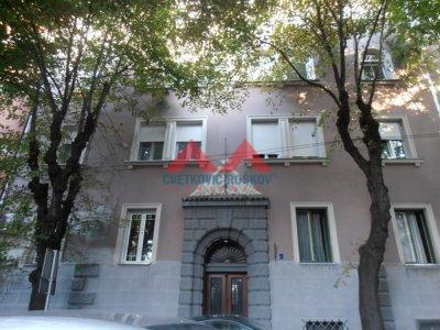 Detaljnije : STAN, 3.5, prodaja, Beograd, 74 m2, 142000e