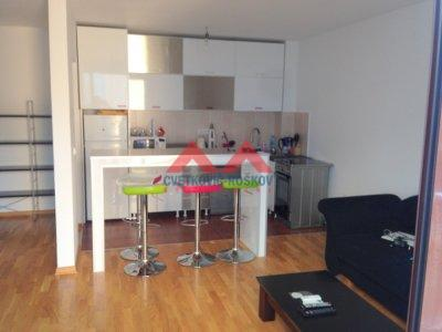 Detaljnije : STAN, 3.0, prodaja, Beograd, 73 m2, 124900e