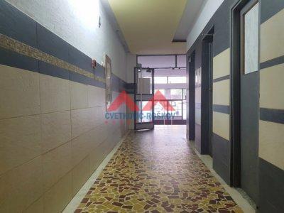 Detaljnije : STAN, 4.0, prodaja, Beograd, 90 m2, 180000e