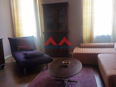 Detaljnije : STAN, 2.5, prodaja, Beograd, 67 m2, 220000e
