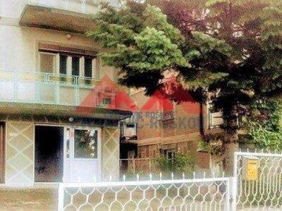 Detaljnije : KUĆA, 5.0, prodaja, Beograd, 137 m2, 105000e