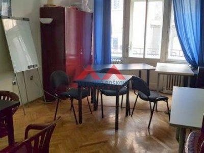Detaljnije : STAN, >5.0, prodaja, Beograd, 123 m2, 360000e