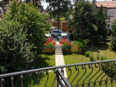 Detaljnije : STAN, 4.0, prodaja, Beograd, 125 m2, 140000e