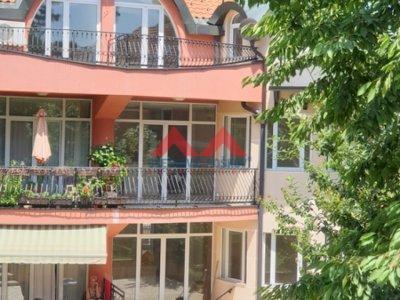 Detaljnije : STAN, 3.0, prodaja, Beograd, 98 m2, 113000e