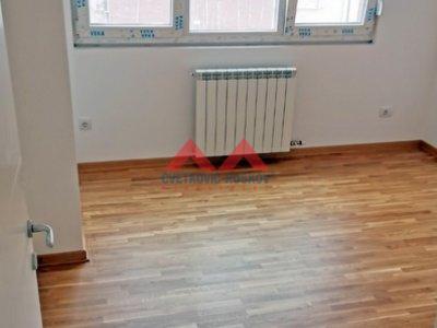 Detaljnije : STAN, 2.5, prodaja, Beograd, 57 m2, 108000e