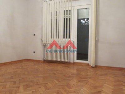 Detaljnije : STAN, 2.0, izdavanje, Beograd, 54 m2, 500e