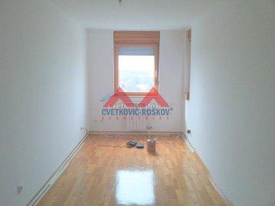 Detaljnije : STAN, 4.0, prodaja, Beograd, 95 m2, 150000e