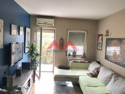 Detaljnije : STAN, 2.5, prodaja, Beograd, 64 m2, 121600e