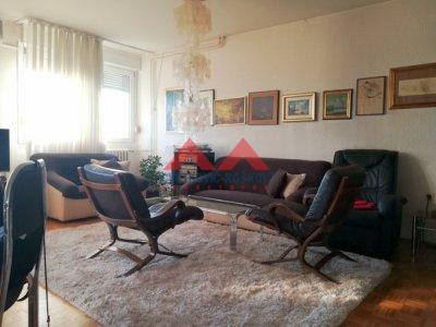 Detaljnije : STAN, 3.0, prodaja, Beograd, 76 m2, 81000e